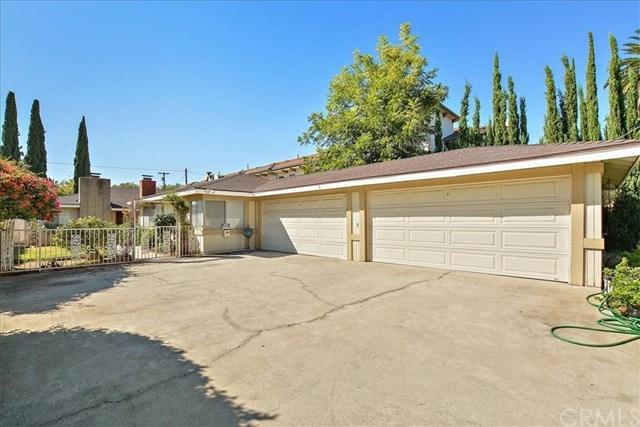 Active   2634 Morningside Street Pasadena, CA 91107 1