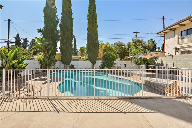 Active   2634 Morningside Street Pasadena, CA 91107 32