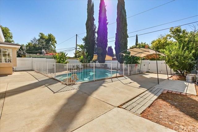 Active   2634 Morningside Street Pasadena, CA 91107 33