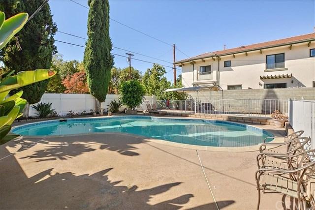 Active   2634 Morningside Street Pasadena, CA 91107 34