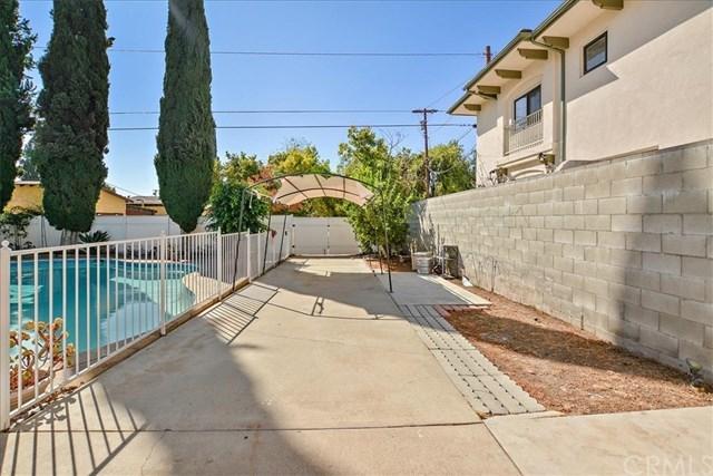 Active   2634 Morningside Street Pasadena, CA 91107 36