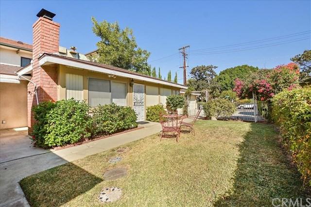 Active   2634 Morningside Street Pasadena, CA 91107 37