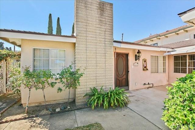 Active   2634 Morningside Street Pasadena, CA 91107 38
