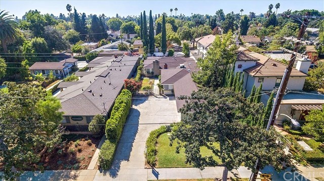 Active   2634 Morningside Street Pasadena, CA 91107 40