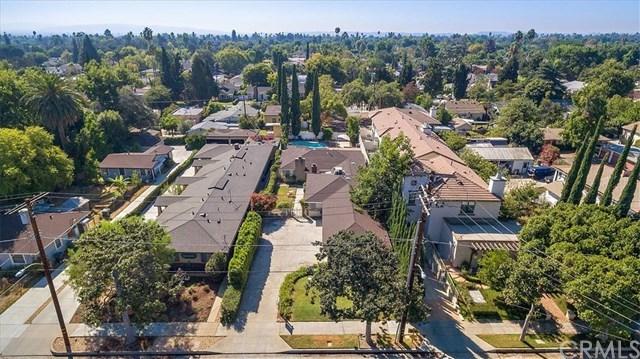 Active   2634 Morningside Street Pasadena, CA 91107 41
