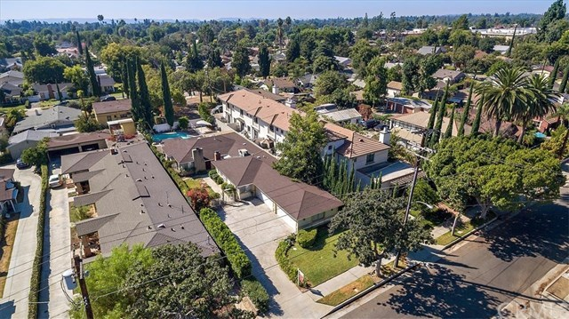 Active   2634 Morningside Street Pasadena, CA 91107 42