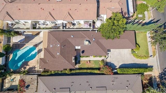 Active   2634 Morningside Street Pasadena, CA 91107 43