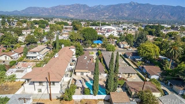 Active   2634 Morningside Street Pasadena, CA 91107 44