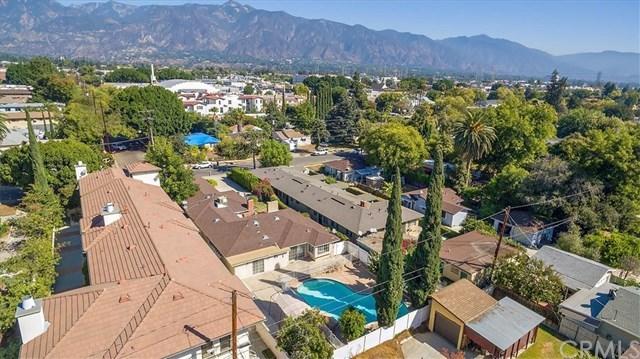 Active   2634 Morningside Street Pasadena, CA 91107 45