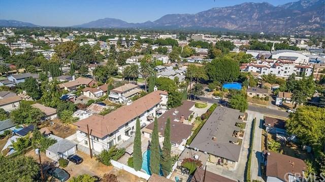 Active   2634 Morningside Street Pasadena, CA 91107 46