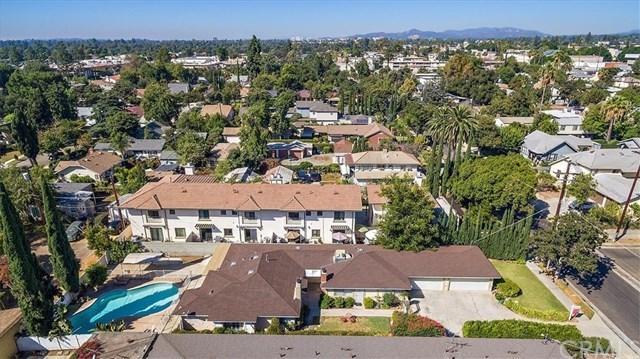 Active   2634 Morningside Street Pasadena, CA 91107 47