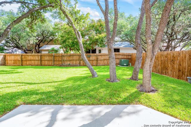 Off Market   5654 TIMBERHURST  San Antonio, TX 78250 24