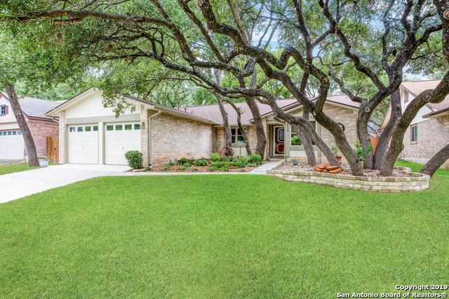 Off Market   5654 TIMBERHURST  San Antonio, TX 78250 4