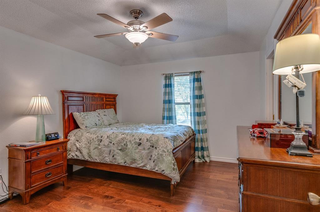Pending | 2113 N County Road 810  Alvarado, TX 76009 19