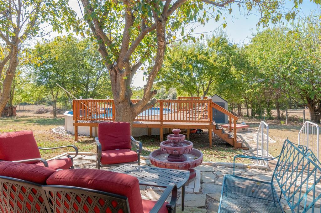 Pending | 2113 N County Road 810  Alvarado, TX 76009 24