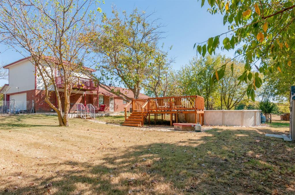 Pending | 2113 N County Road 810  Alvarado, TX 76009 30