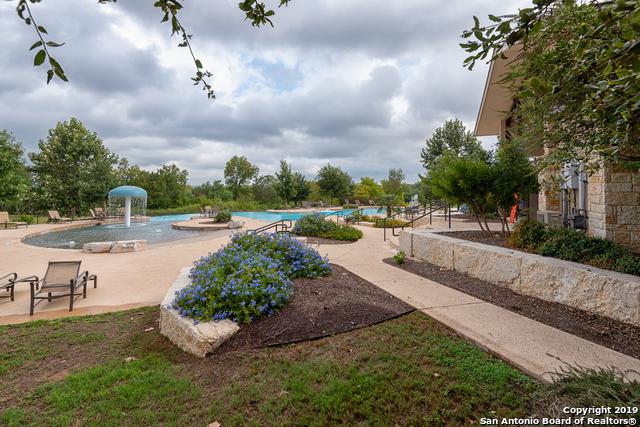 Off Market | 7951 DEEPWELL DR  San Antonio, TX 78254 23