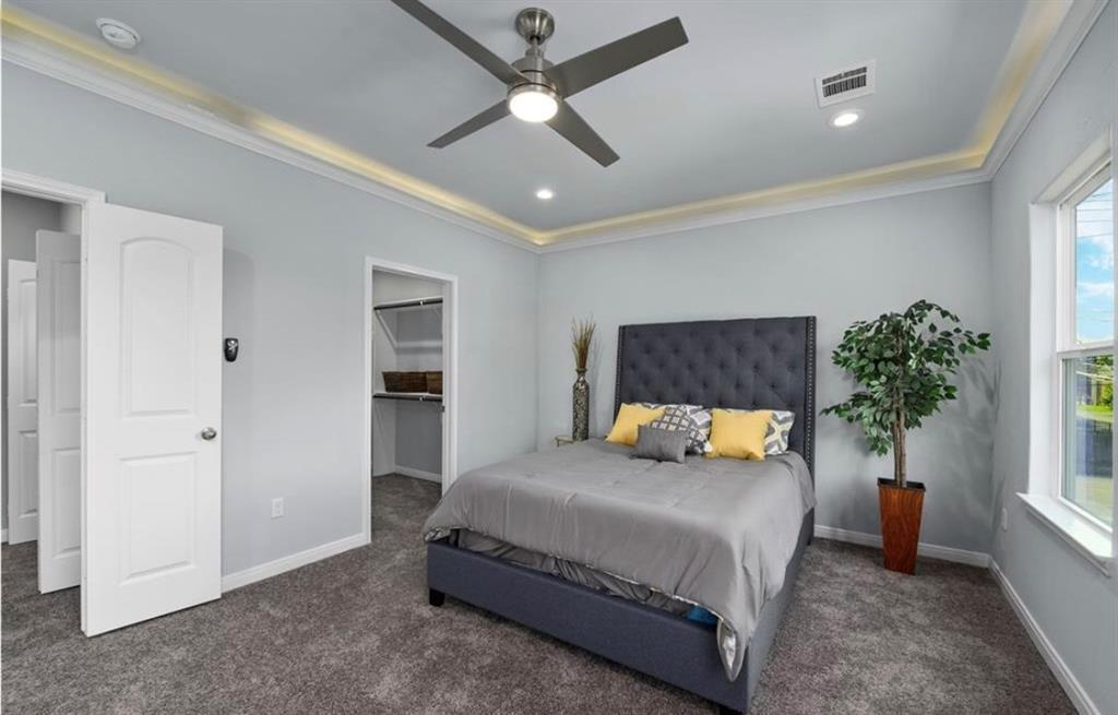 Active | 3734 Nathaniel Brown Street Houston, TX 77021 16