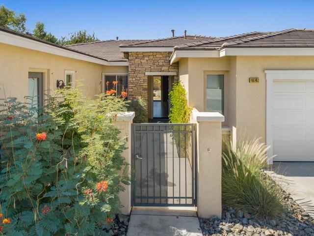 Closed | 46243 Roudel  Lane La Quinta, CA 92253 4