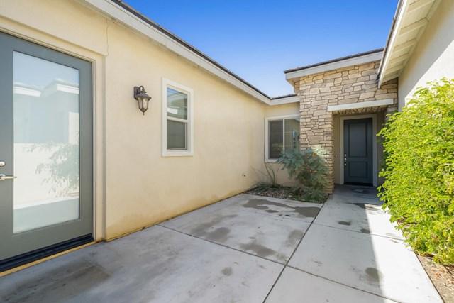 Closed | 46243 Roudel  Lane La Quinta, CA 92253 5