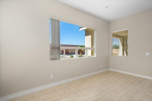 Closed | 46243 Roudel  Lane La Quinta, CA 92253 8