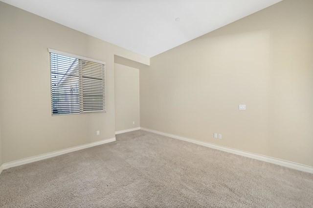 Closed | 46243 Roudel  Lane La Quinta, CA 92253 17