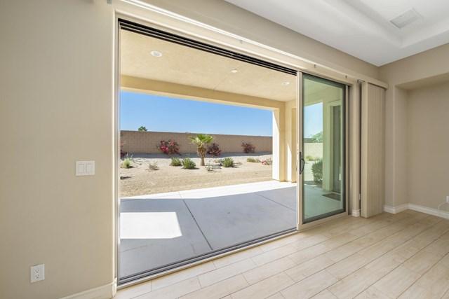 Closed | 46243 Roudel  Lane La Quinta, CA 92253 18