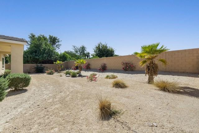 Closed | 46243 Roudel  Lane La Quinta, CA 92253 20