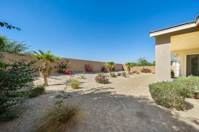 Closed | 46243 Roudel  Lane La Quinta, CA 92253 21