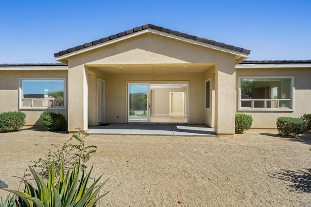Closed | 46243 Roudel  Lane La Quinta, CA 92253 22