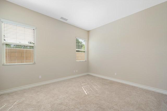 Closed | 46243 Roudel  Lane La Quinta, CA 92253 24