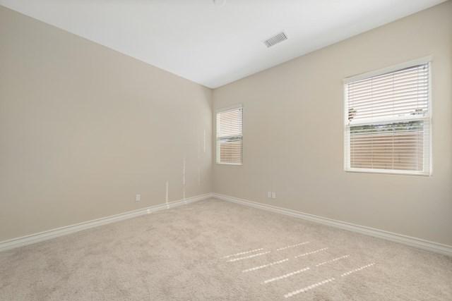 Closed | 46243 Roudel  Lane La Quinta, CA 92253 25