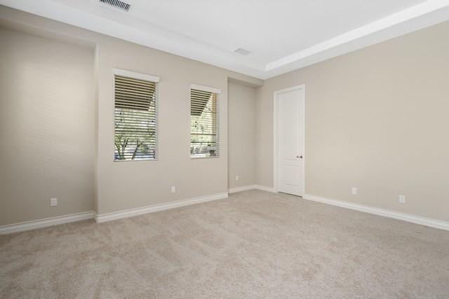 Closed | 46243 Roudel  Lane La Quinta, CA 92253 29