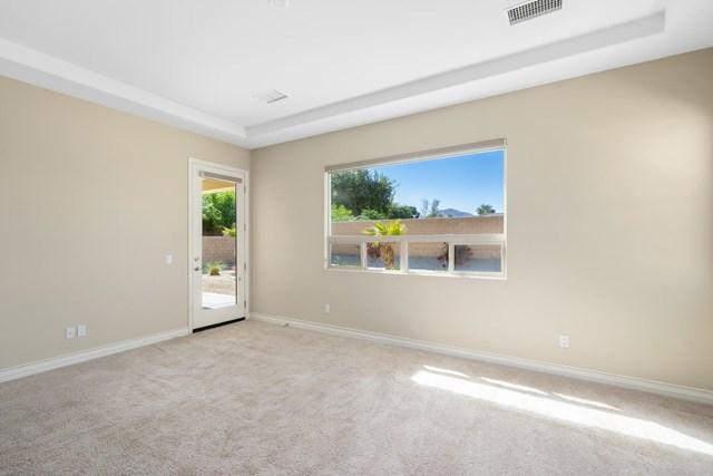 Closed | 46243 Roudel  Lane La Quinta, CA 92253 31
