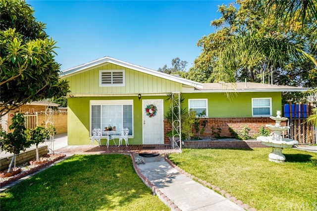 Closed | 657 S 8th Street Colton, CA 92324 3