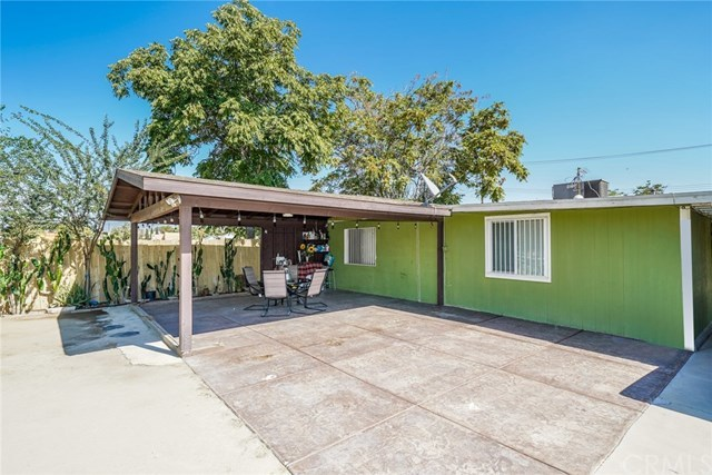 Closed | 657 S 8th Street Colton, CA 92324 30