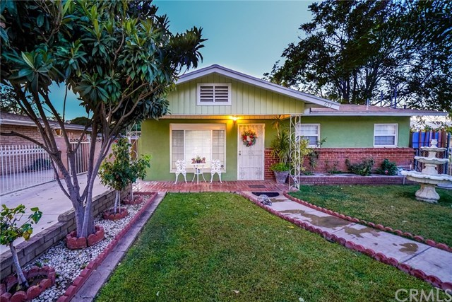 Closed | 657 S 8th Street Colton, CA 92324 32