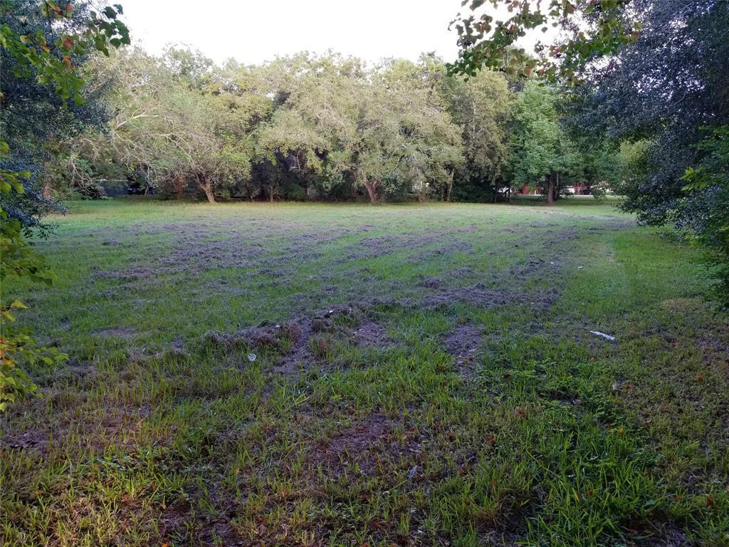 Off Market   4409 Hiram Brandon Drive Drive Bay City, TX 77414 0