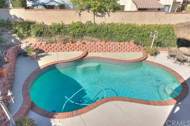 Active | 2936 Ridgecrest Circle Chino Hills, CA 91709 41