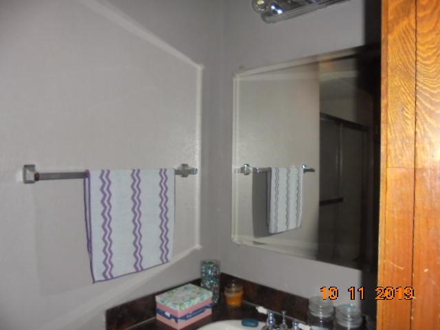 Active | 2148 M Street Miami, OK 74354 18