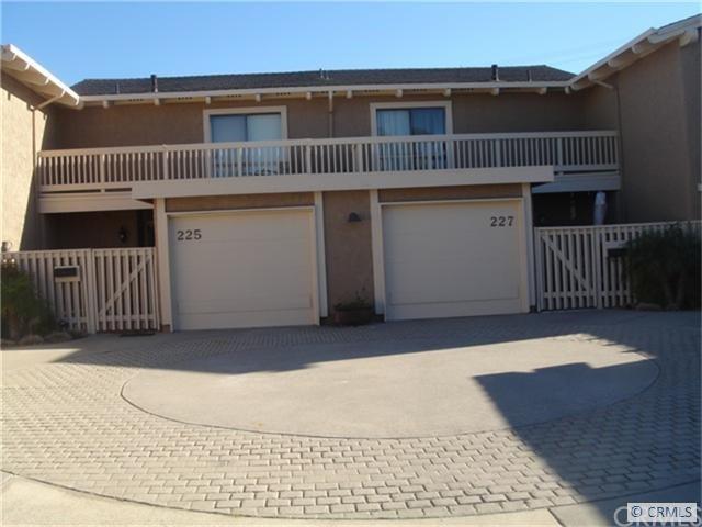 Closed | 225 AVENIDA BAJA #286 San Clemente, CA 92672 0