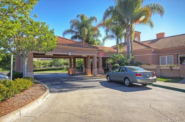 Closed | 21311 Manzanillo Mission Viejo, CA 92692 25