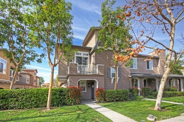 Closed | 42 Chadron  Circle Ladera Ranch, CA 92694 0