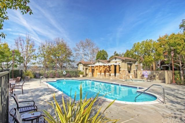 Closed | 42 Chadron  Circle Ladera Ranch, CA 92694 18