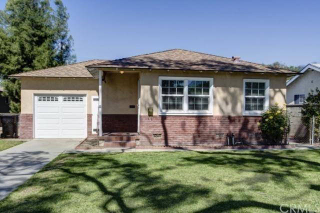Closed | 2425 W Ash Avenue Fullerton, CA 92833 0