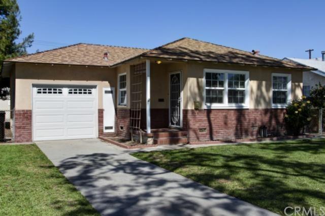 Closed | 2425 W Ash Avenue Fullerton, CA 92833 2