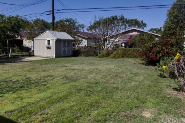 Closed | 2425 W Ash Avenue Fullerton, CA 92833 4