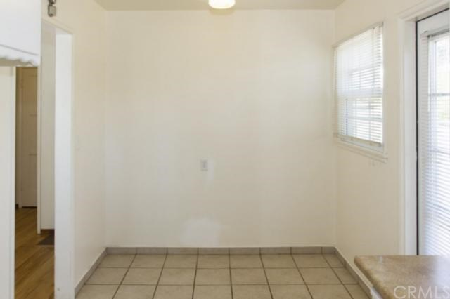 Closed | 2425 W Ash Avenue Fullerton, CA 92833 8