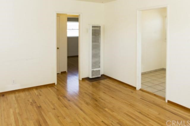 Closed | 2425 W Ash Avenue Fullerton, CA 92833 9