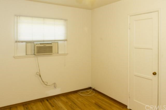 Closed | 2425 W Ash Avenue Fullerton, CA 92833 11